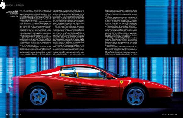 octane-magazin-04_shop-octane_ausgabe4_web_seite_05