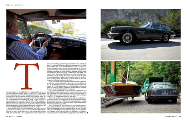 octane-magazin-04_shop-octane_ausgabe4_web_seite_11