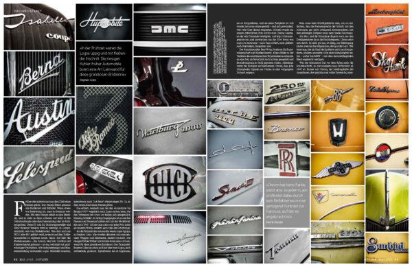 octane-magazin-04_shop-octane_ausgabe4_web_seite_13