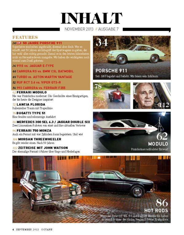 octane-magazin-07_shop-130918_octane_7_lowres_seite_02