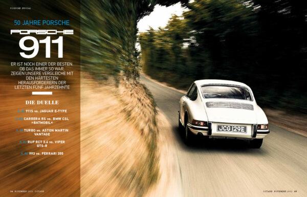octane-magazin-07_shop-130918_octane_7_lowres_seite_04