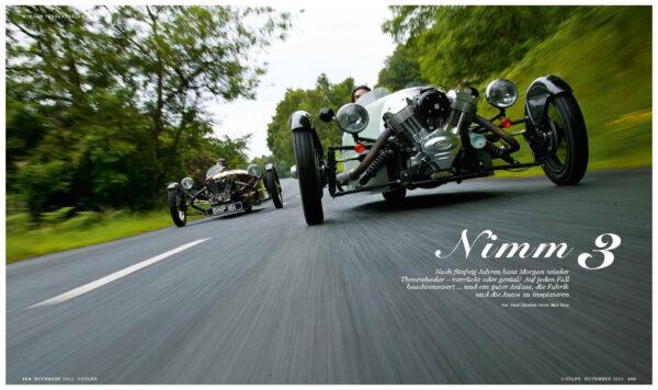 octane-magazin-07_shop-130918_octane_7_lowres_seite_19
