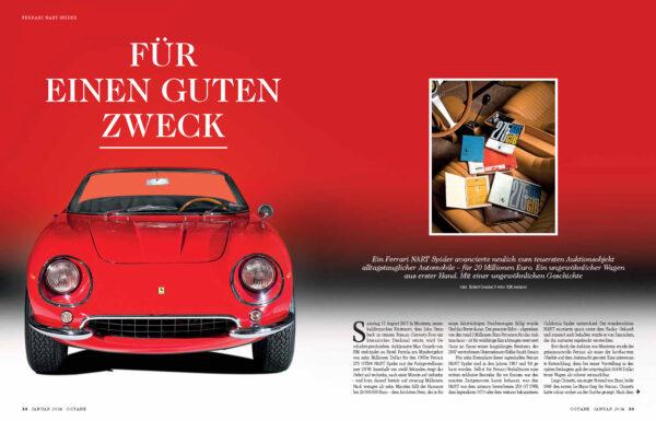 octane-magazin-08_shop-octane_ausgabe8_web_final_seite_02