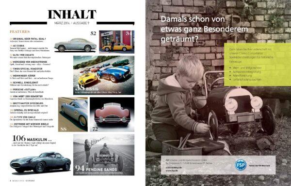 octane-magazin-09_shop-octane_ausgabe9_web_final_seite_02
