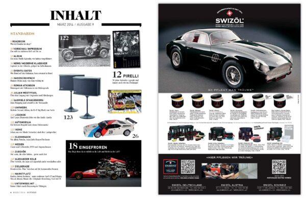 octane-magazin-09_shop-octane_ausgabe9_web_final_seite_03