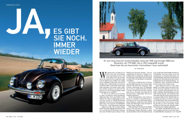 octane-magazin-09_shop-octane_ausgabe9_web_final_seite_12