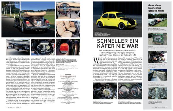 octane-magazin-09_shop-octane_ausgabe9_web_final_seite_13