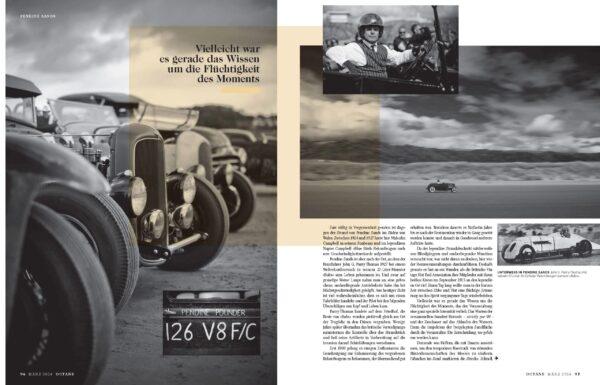 octane-magazin-09_shop-octane_ausgabe9_web_final_seite_15