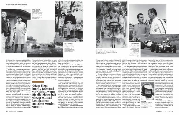 octane-magazin-09_shop-octane_ausgabe9_web_final_seite_19