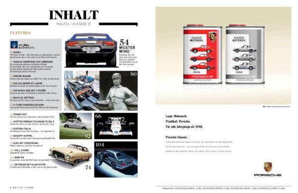 octane-magazin-10_shop-octane_ausgabe10_web_final_seite_02
