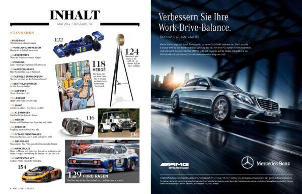 octane-magazin-10_shop-octane_ausgabe10_web_final_seite_03