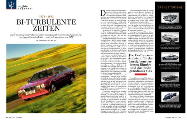 octane-magazin-10_shop-octane_ausgabe10_web_final_seite_10