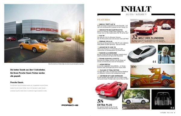 octane-magazin-11_shop-octane_ausgabe11_web_final_seite_02