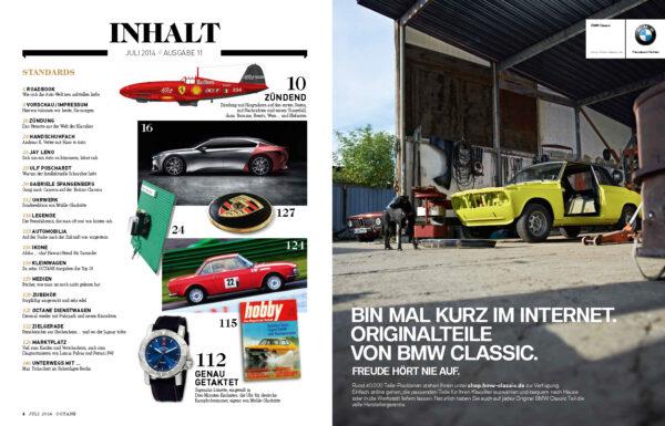 octane-magazin-11_shop-octane_ausgabe11_web_final_seite_03