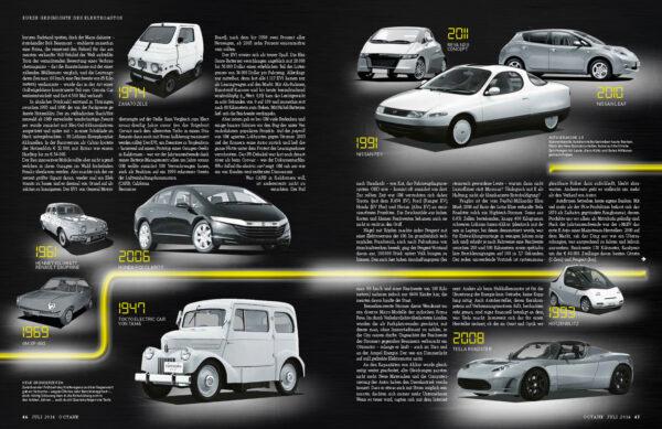 octane-magazin-11_shop-octane_ausgabe11_web_final_seite_07