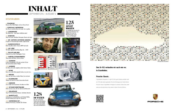 octane-magazin-12_shop-140721_octane_12_seite_03