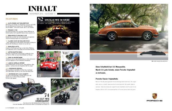 octane-magazin-13_shop-octane_ausgabe13_web_final_seite_02