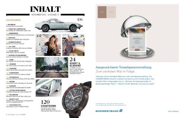 octane-magazin-13_shop-octane_ausgabe13_web_final_seite_03