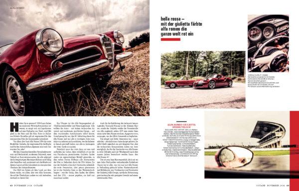 octane-magazin-13_shop-octane_ausgabe13_web_final_seite_05