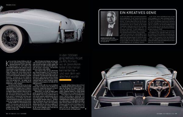 octane-magazin-13_shop-octane_ausgabe13_web_final_seite_07