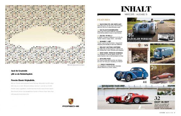octane-magazin-15_shop-octane_ausgabe15_web_final_seite_02