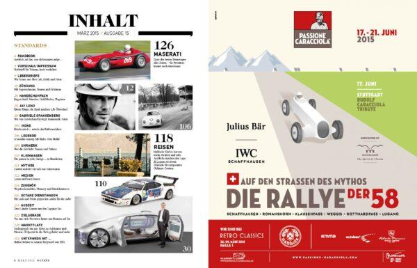 octane-magazin-15_shop-octane_ausgabe15_web_final_seite_03