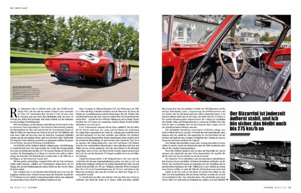 octane-magazin-15_shop-octane_ausgabe15_web_final_seite_05