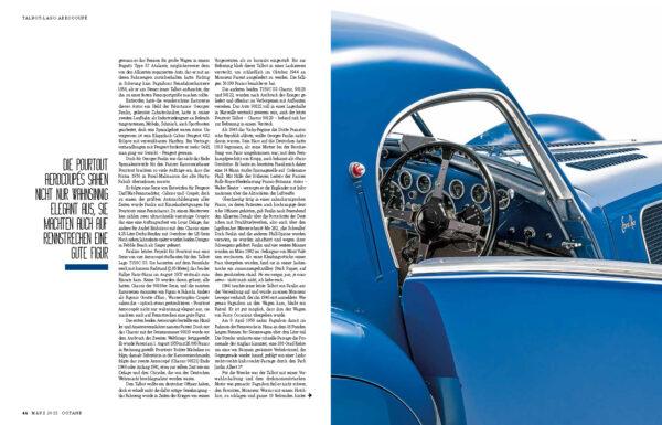 octane-magazin-15_shop-octane_ausgabe15_web_final_seite_07