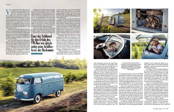octane-magazin-15_shop-octane_ausgabe15_web_final_seite_09