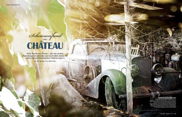 octane-magazin-15_shop-octane_ausgabe15_web_final_seite_14