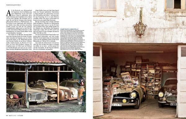 octane-magazin-15_shop-octane_ausgabe15_web_final_seite_15