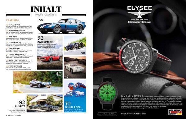 octane-magazin-16_shop-octane_ausgabe16_web_final_seite_02