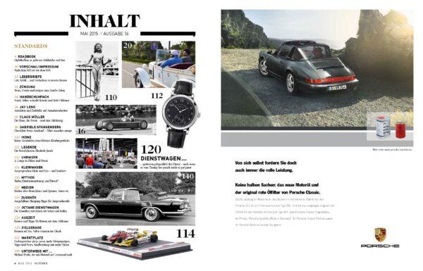 octane-magazin-16_shop-octane_ausgabe16_web_final_seite_03