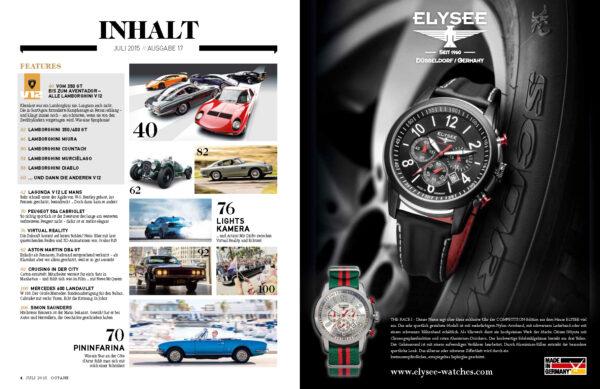 octane-magazin-17_shop-octane_ausgabe17_web_final_seite_02