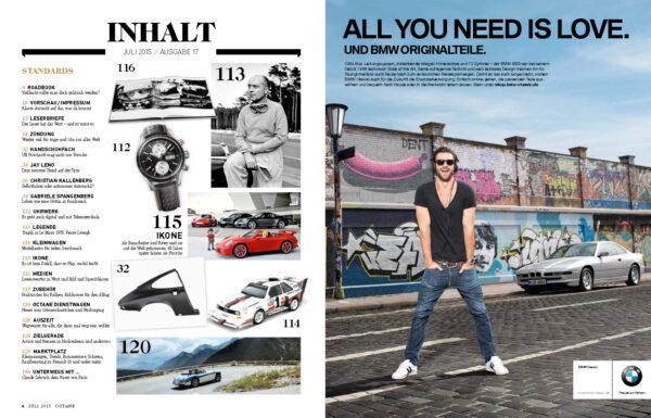 octane-magazin-17_shop-octane_ausgabe17_web_final_seite_03