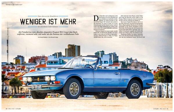 octane-magazin-17_shop-octane_ausgabe17_web_final_seite_08