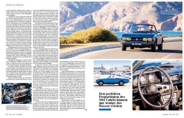 octane-magazin-17_shop-octane_ausgabe17_web_final_seite_09