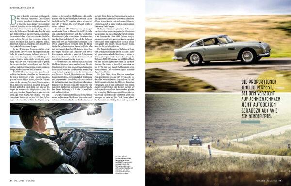 octane-magazin-17_shop-octane_ausgabe17_web_final_seite_13