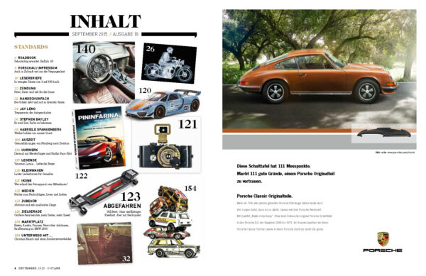 octane-magazin-18_shop-octane_ausgabe18_web_final_seite_03