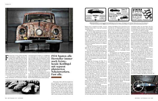 octane-magazin-18_shop-octane_ausgabe18_web_final_seite_07