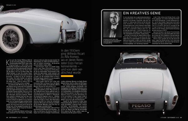 octane-magazin-18_shop-octane_ausgabe18_web_final_seite_15