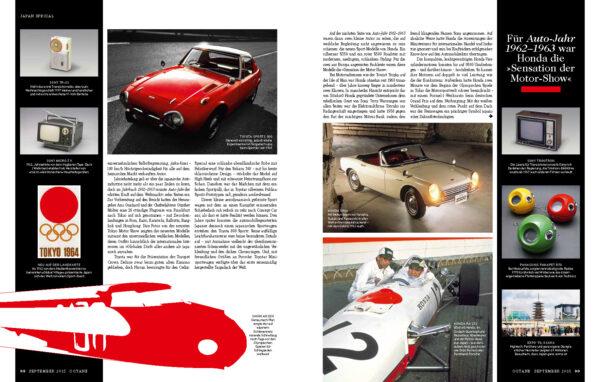 octane-magazin-18_shop-octane_ausgabe18_web_final_seite_17