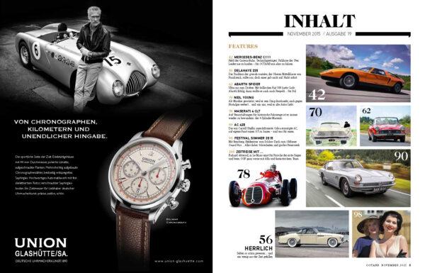 octane-magazin-19_shop-octane_ausgabe19_web_final_seite_02
