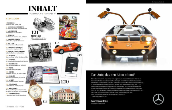 octane-magazin-19_shop-octane_ausgabe19_web_final_seite_03