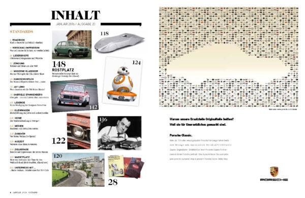 octane-magazin-20_shop-octane_ausgabe20_web_final_seite_03