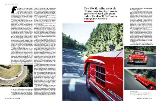 octane-magazin-20_shop-octane_ausgabe20_web_final_seite_05