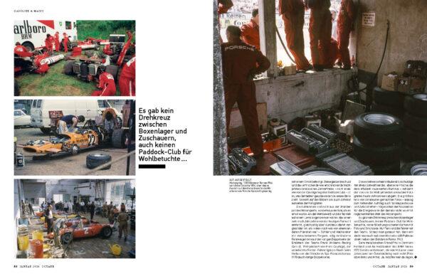 octane-magazin-20_shop-octane_ausgabe20_web_final_seite_09