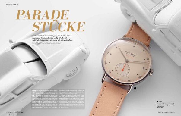octane-magazin-20_shop-octane_ausgabe20_web_final_seite_10