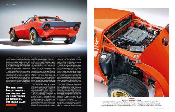 octane-magazin-20_shop-octane_ausgabe20_web_final_seite_15