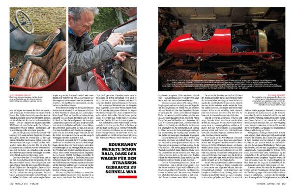 octane-magazin-20_shop-octane_ausgabe20_web_final_seite_19